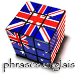 Aphorismes et Phrases en Anglais
